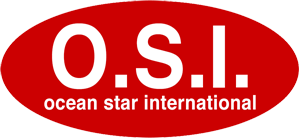 Ocean Star International